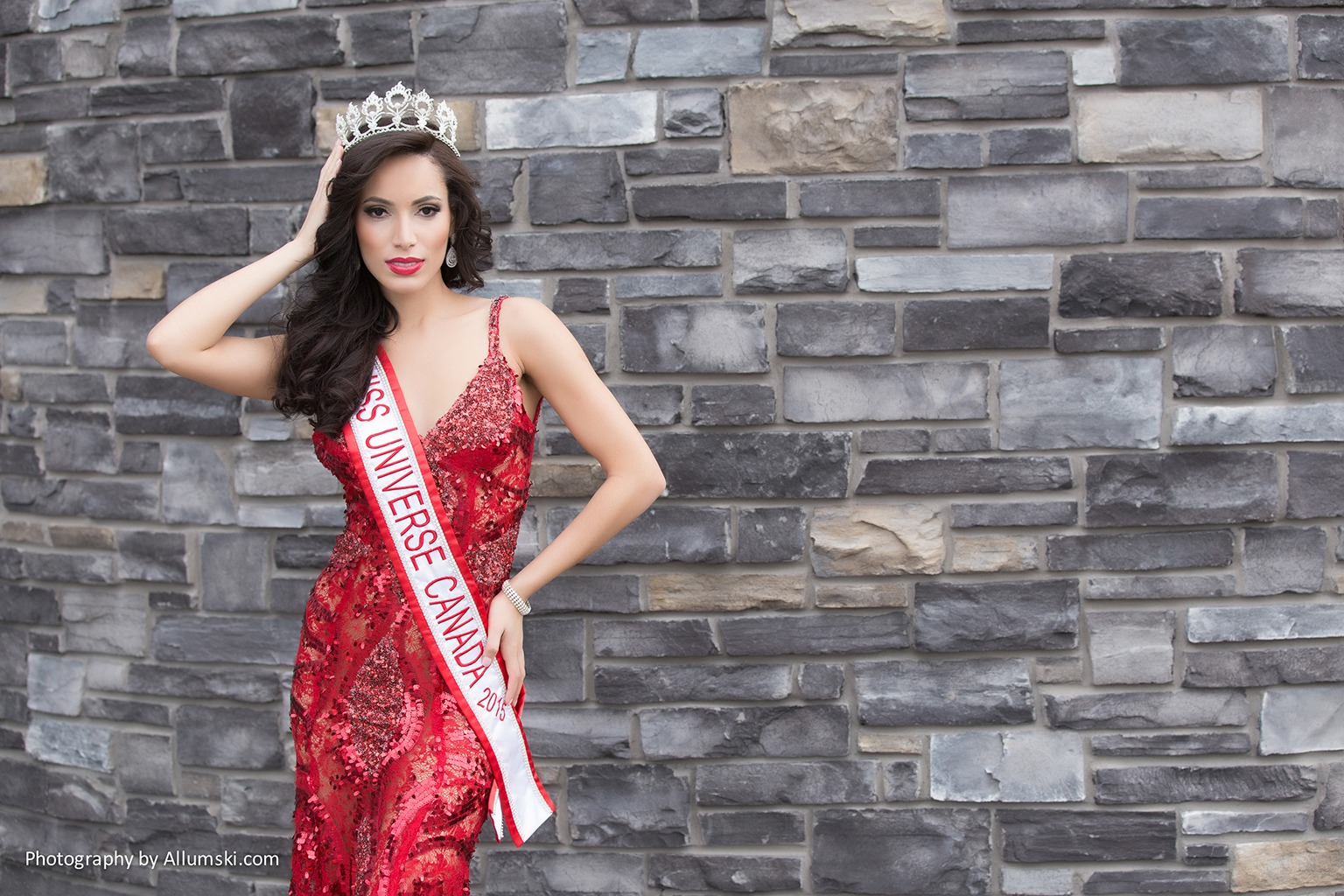 allumski-photography-pageant-miss-universe-canada