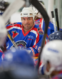 photos-sports-hockey-fundraiser-1