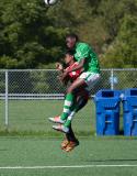 photos-sports-soccer-ts3-0
